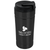Wave Vacuum Tumbler - 16 oz. - 24 hr