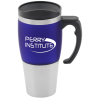 Heavyweight Travel Mug - 20 oz. - 24 hr