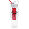 Fruit Infusion Sport Bottle - 28 oz. - 24 hr