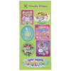 Super Kid Sticker Sheet - Easter