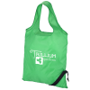Featherweight Packable Tote - 24 hr