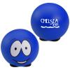 Emoji Stress Reliever - 24 hr