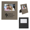 Smooth Feel Photo Frame - 4