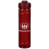 Refresh Cyclone Water Bottle with Flip Lid - 24 oz.