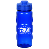 Refresh Spot On Water Bottle with Flip Lid - 20 oz.