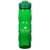 Refresh Spot On Water Bottle with Flip Lid - 28 oz.