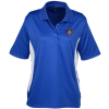 Eclipse Performance Polo - Ladies'