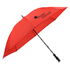 Finesse Umbrella - 58