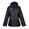 Columbia Arcadia II Jacket - Ladies'