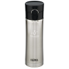 Thermos Sipp Sport Bottle - 16 oz. - Laser Engraved