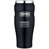 Thermos King Travel Tumbler - 16 oz. - Laser Engraved