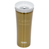Thermos Sipp Travel Tumbler - 16 oz. - Laser Engraved