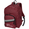 Southaven Backpack