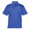 Dry-Mesh Hi-Performance Tipped Polo - Men's - 24 hr