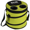 Orchard 24-Can Collapsible Barrel Cooler