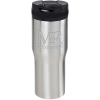 Urban Peak Persona Vacuum Travel Tumbler - 20 oz. - Laser Engraved