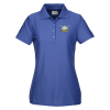 IZOD Performance Pique Polo - Ladies'