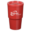 Brighton Beach Tumbler - 16 oz.