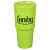 Brighton Beach Tumbler - 20 oz.