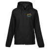 Oakley Hooded Windbreaker - Men's
