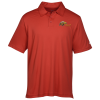Oakley Performance Sport Polo - Men's
