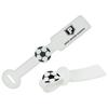 Whizzie™ SpotterTie™ - Mini - Soccer