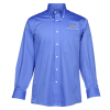 Signature Non-Iron Button Down Dress Shirt - Men's - 24 hr