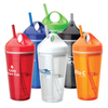 Bali Double Wall Tumbler - 16 oz.