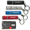 LED Lenser Key Light