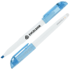 View Image 1 of 4 of Pilot FriXion Erasable Highlighter