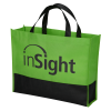 View Image 1 of 2 of Prism Tote