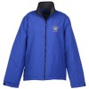 Three Season Classic Jacket - Ladies'