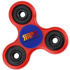 View Image 1 of 6 of Trio Fidget Spinner
