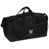 "Team Player 18"" Duffel Bag  - Embroidered"