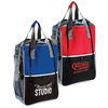 Deluxe Picnic Cooler Bag
