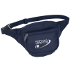 View Image 1 of 3 of Highland Fanny Pack