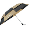 totes Auto Open Vented Golf Umbrella - 55