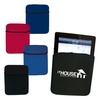 4imprint Promotional Products Promo Items Giveaways