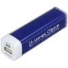 Energize Jr. Portable Power Bank
