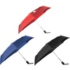 Slazenger Spectator Auto Open/Close Umbrella