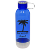 Riggle Tritan Water Bottle - 26 oz