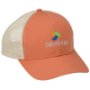 View Image 1 of 2 of Econscious Eco Trucker Organic/Recycled Cap