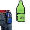 Holster Can/Bottle Holder