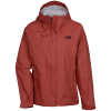 View Image 1 of 5 of The North Face Rain Jacket - Ladies'