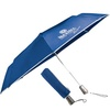 totes Titan 3 Section Umbrella - 44