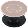 View Image 1 of 8 of PopSockets PopGrip - Aluminum