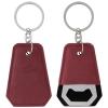 View Image 1 of 2 of Maven Bottle Opener Keychain