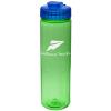 Prestige Sport Bottle - 24 oz. - Flip Lid - 24 hr