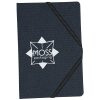 Affiliate Crossover Notebook