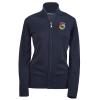 Alpine Full-Zip Sweater - Ladies' - 24 hr